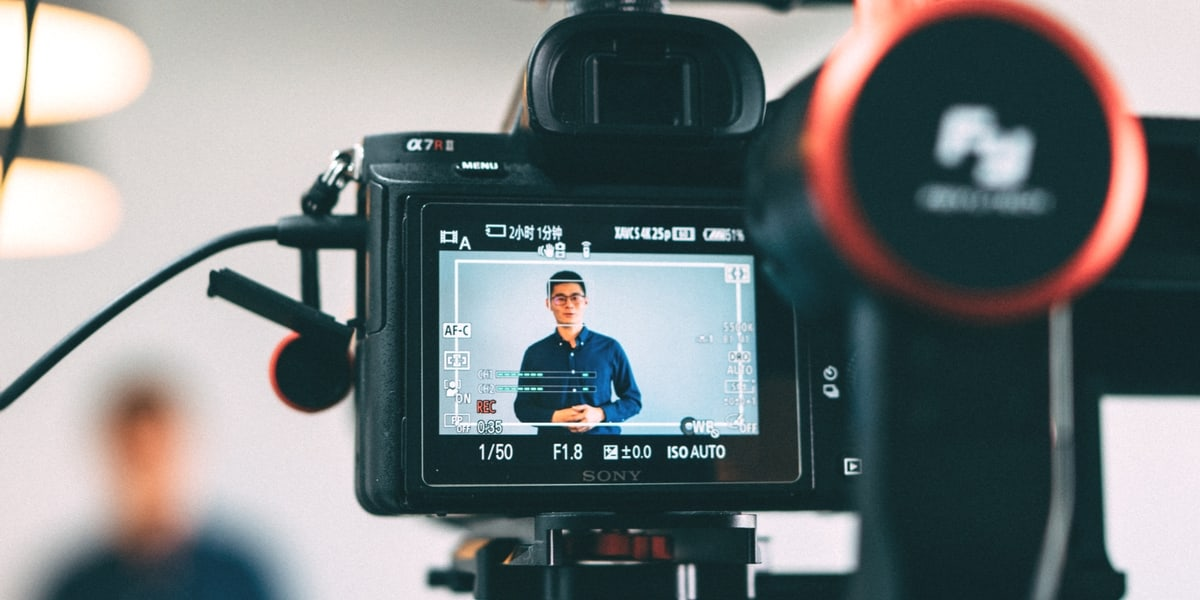 Why you should choose video marketing to promote your business