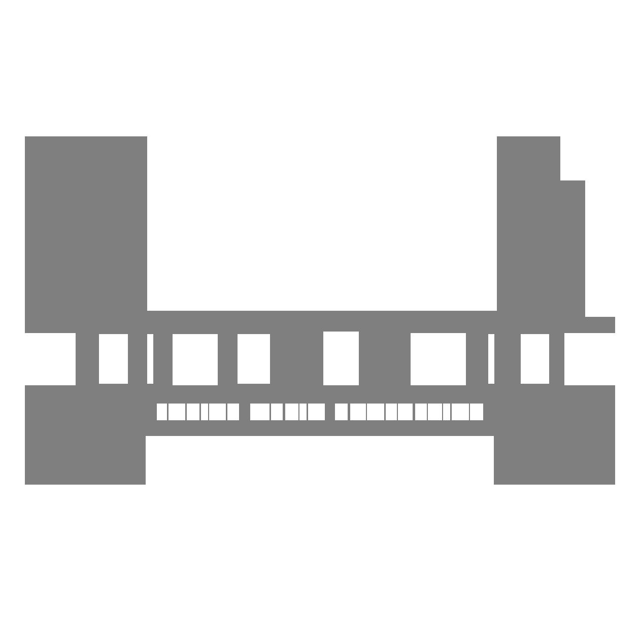 Olive-&-Milo--2
