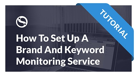 How To Search For Keywords And Trends With Sendible