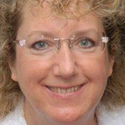 Karen Cresswell