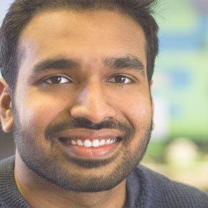 Leo Pavithran Sundar
