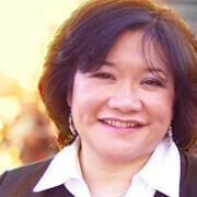 Maria Duron, Marketing Strategist/Coach
