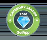 GetApp Award for Sendible