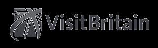 Visit Britian