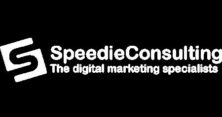 speedie consulting