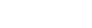 speedie-consulting-white