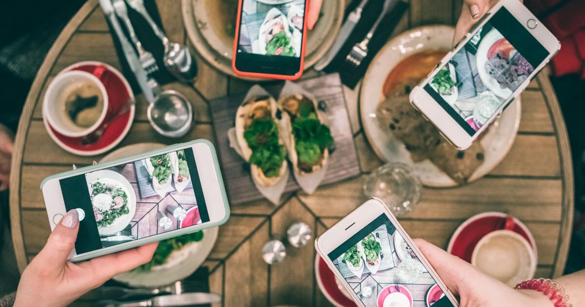 restaurant-blog-header
