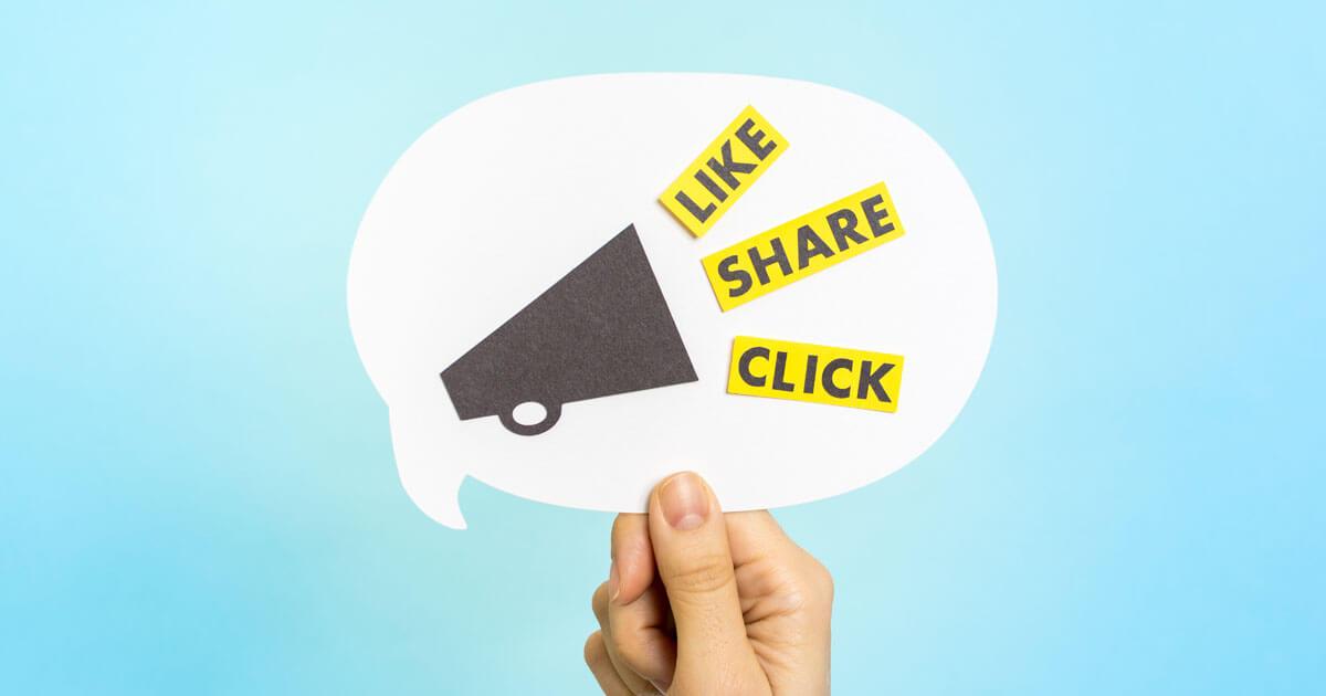 social-media-experiments-header