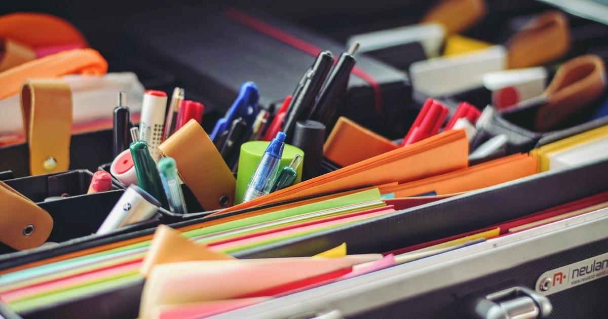 create-a-portfolio-header
