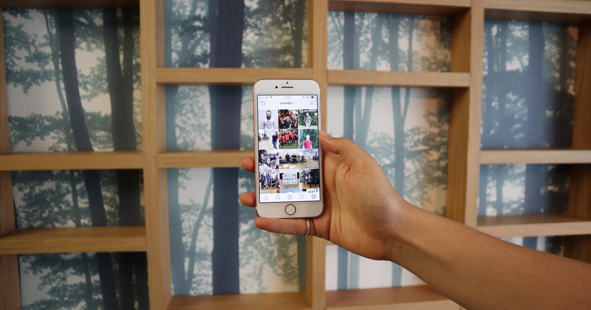 social-media-channels-heading