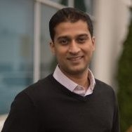 Basim Mirza