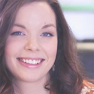 Claire Van Hespen
