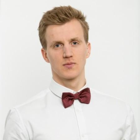 Helvijs Smoteks
