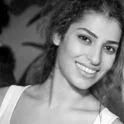 Manal Bouchacra