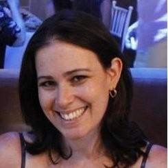 Stacey Berold-Kutscher