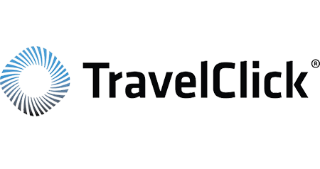TravelClick