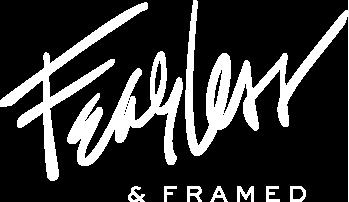 logo-fearless-framed