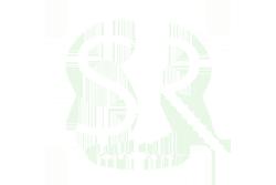 social-reach-logo