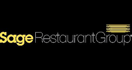 Sage Restaurant Group