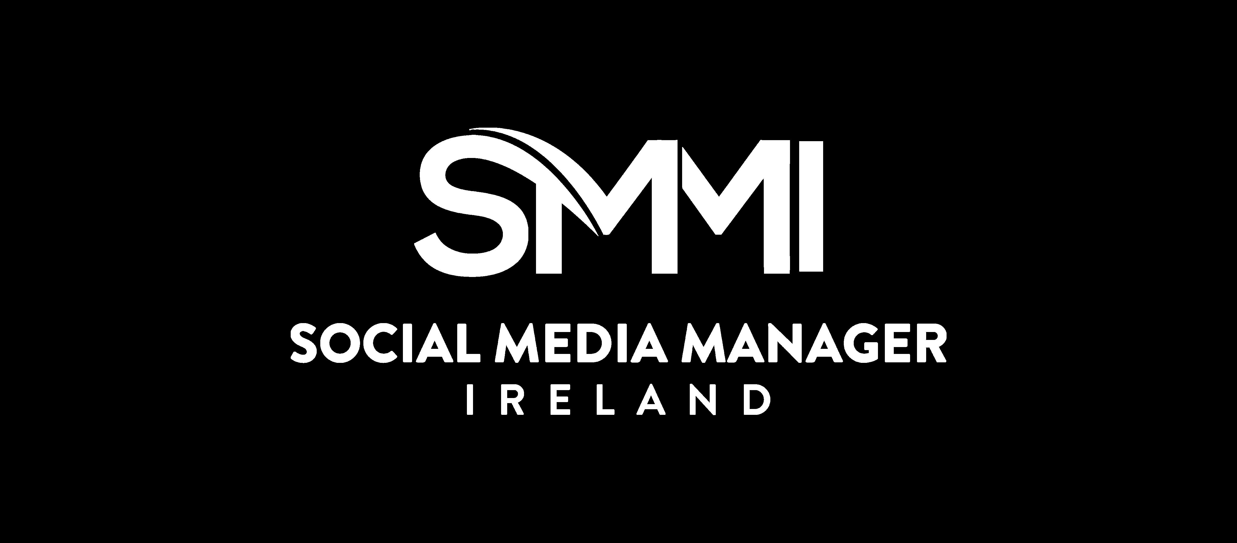 smmi-logo-white
